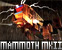 Mammoth MKII