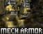Mech Armor Upgrade