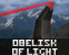 Obelisk of Light