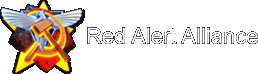 Red Alert Alliance